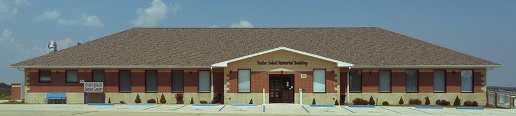 Osage Beach Senior Center